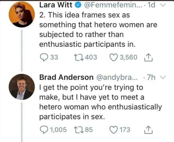 self own, suicide by words